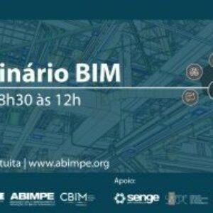 Seminário de BIM tem participação da Mútua em Pernambuco