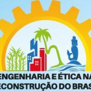 Canal do Sertão: expressão da grandeza da Engenharia em Alagoas