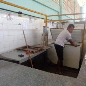 Programa de Fiscalização Preventiva Integrada prossegue com ações no Pajeú