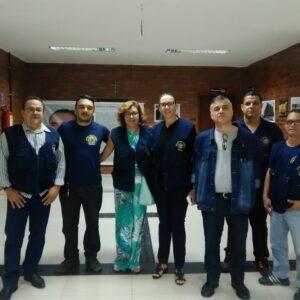 13ª edição do Crea na Estrada acontece em Serra Talhada