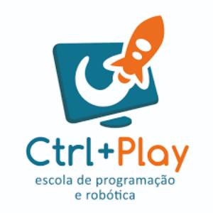 CREA firma parceria com escola de robótica para crianças e adolescentes, no Espinheiro
