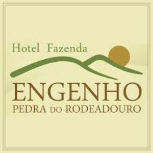 Mais um Benefício para você: Crea-PE firma parceria com o Hotel Fazenda Engenho Pedra do Rodeadouro