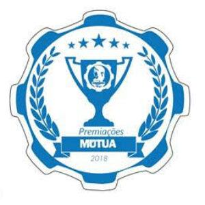 75ª Soea: projetos selecionados nas premiações da Mútua serão apresentados no evento