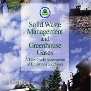 ABES-PE realiza curso de Modelos Tecnológicos para Gestão de Resíduos Sólidos