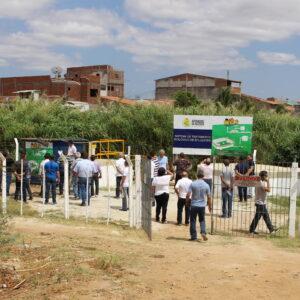 Plenária Itinerante em Afogados da Ingazeira tem segundo dia de atividades intensas