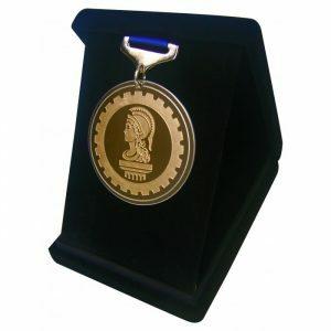 Crea-PE inicia processo de  indicações de nomes de profissionais para serem homenageados com a Medalha do Mérito Pelópidas Silveira
