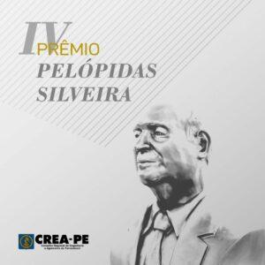 Indicações para Medalha do Mérito Pelópidas Silveira acontecem até o dia 30 de setembro