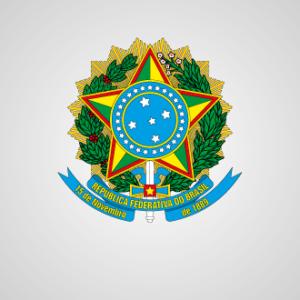 Fiscalização Dirigida do Crea-PE realiza operação em Garanhuns