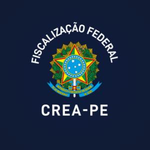 Palmares terá Fiscalização Dirigida do Crea-PE a partir de segunda-feira