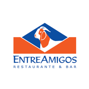 Conselho de Engenharia firma parceria com o restaurante Entre Amigos do Espinheiro