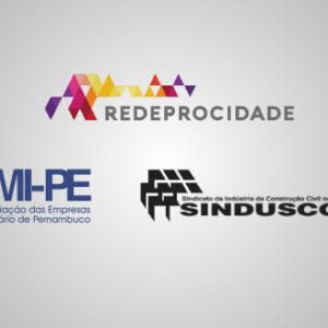 Crea-PE participa de debate da Revisão do Plano Diretor do Recife
