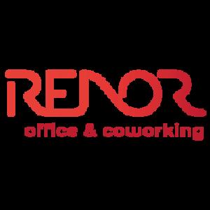 Mais um Benefício para você: Crea-PE firma parceria com empresa de Escritório Virtual & Coworking
