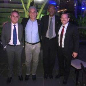 CREA-PE participa de Comissão Julgadora do Prêmio Ademi-PE 2018