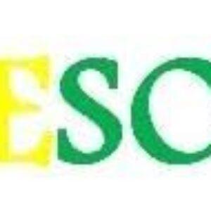 Panorama Atual e Perspectivas da Energia Solar Nacional será tema de evento realizado hoje no Crea-PE