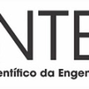 Já estão abertas as inscrições para o Contecc 2019