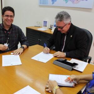 Crea-PE fecha parceria de peso: A Toyolex passa a oferecer descontos aos profissionais registrados e adimplentes
