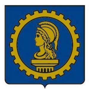 Crea-PE envia documento ao CAU-PE para salvaguardar atuação dos engenheiros