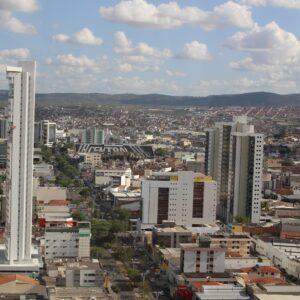 5° Seminário de Lideranças Regionais do Crea-PE em Caruaru teve ampla divulgação e incluiu visita técnica a empreendimento com tecnologia de ponta