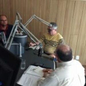 Em entrevista à Rádio Talismã FM, presidente do Crea-PE fala de parceria com a prefeitura de Salgueiro