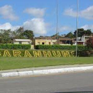 Crea-PE inicia na segunda, Fiscalização Dirigida em Garanhuns