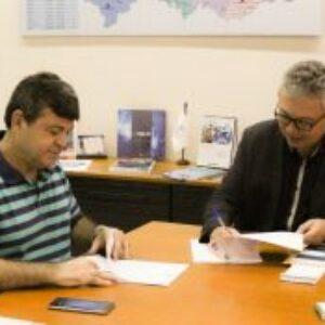 Mais um Benefício Para Você: Crea-PE firma parceria com a CDL – Recife