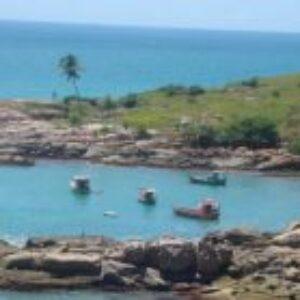 Cabo e Região terão Fiscalização Dirigida do Crea-PE na próxima segunda-feira (18)