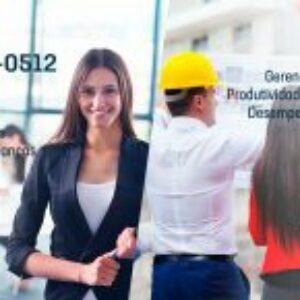MBA Gerenciamento de Obras, Produtividade, Racionalização e Desempenho da Construção e MBA Gestão de Negócios, Controladoria & Finanças Corporativas: O caminho para o seu sucesso passa pelo IPOG.