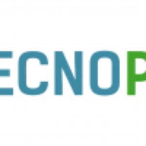 TecnoPrev tem rentabilidade de 25,6% em 24 meses