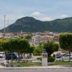 Fiscalização Dirigida do Crea-PE chega ao município de Salgueiro na próxima semana