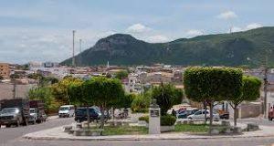 Read more about the article Fiscalização Dirigida do Crea-PE chega ao município de Salgueiro na próxima semana