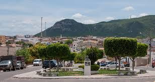 Fiscalização Dirigida do Crea-PE chega ao município de Salgueiro na próxima semana – Crea-PE
