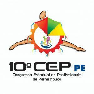 Crea-PE instala comissão e inicia a organização do 10º Congresso Estadual de Profissionais (CEP)