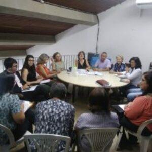 Inspetor representa o Crea-PE em reunião do Conselho de Preservação dos Sítios Históricos de Olinda