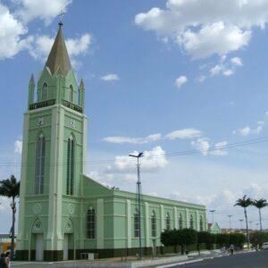 Araripina será o próximo destino da Fiscalização Dirigida