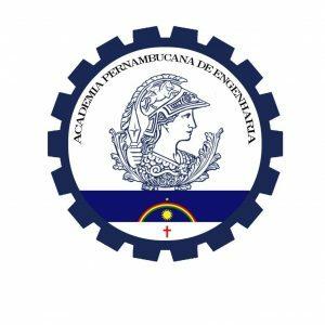 Carta Convite da Academia Pernambucana de Engenharia – APEENG