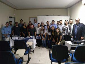 Read more about the article Mais um Encontro Preparatório do 10º CEP é realizado pelo Crea-PE em Serra Talhada