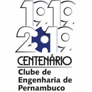 Centenário Clube de Engenharia de Pernambuco
