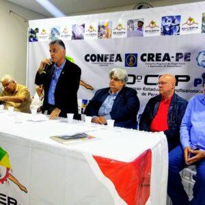 Afogados da Ingazeira tem recorde de público no 5º Encontro Preparatório