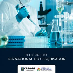 Parabéns aos profissionais que contribuem para a saúde e o desenvolvimento no mundo