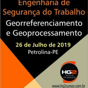 HG2 oferece cursos de pós-graduação em Petrolina com descontos especiais