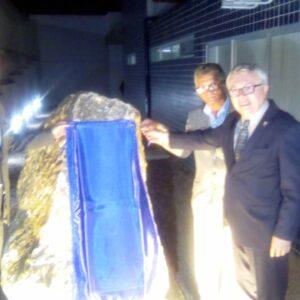Crea-PE inaugura sede própria da inspetoria de Araripina