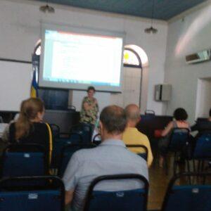 Crea-PE participa de discussão sobre Plano Diretor de Olinda