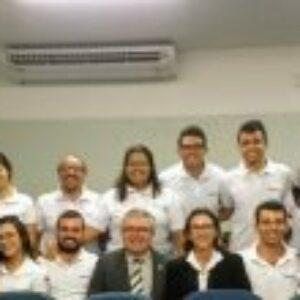 Crea Jr-PE tem proposta aprovada no CEP Recife