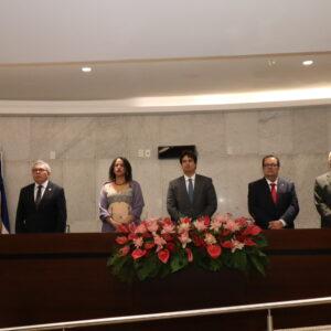 Crea-PE recebe homenagem da Alepe pelos 85 anos de história