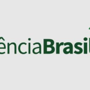 Crea informa: Exército brasileiro contratará engenheiros e geólogos