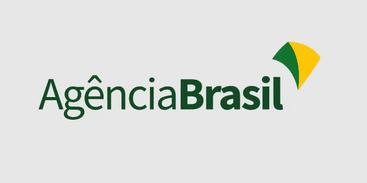 Crea informa: Exército brasileiro contratará engenheiros e geólogos – Crea-PE