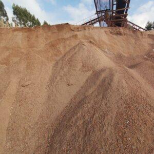 Crea-PE apoia iniciativa de divulgar a importância do agregado reciclado para as obras