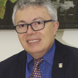Presidente do Crea-PE fortalece divulgação das eleições do Sistema