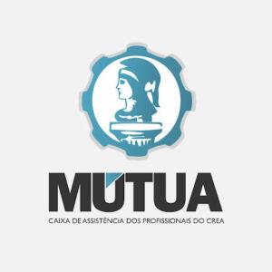 Produtos e serviços remotos da Mútua-PE continuam sendo oferecidos aos associados