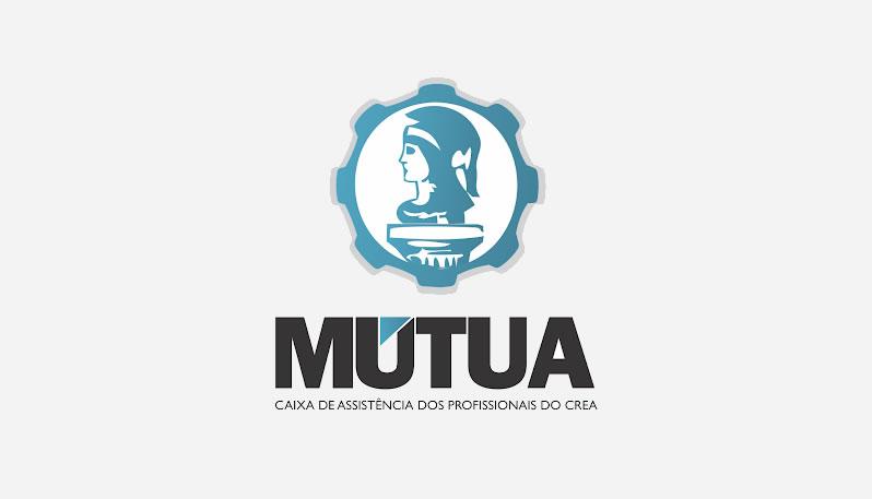 Read more about the article Produtos e serviços remotos da Mútua-PE continuam sendo oferecidos aos associados